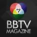 Download BBTV Magazine 1.1 APK