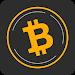 Download BCH Miner - Get Bitcoin Cash FREE 1.0.9902 APK