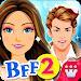 Download BFF High School Fashion 2 1.2 APK