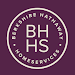 Download BHHS Home Search 5.800.51 APK