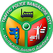 Download BTP - Bangalore Traffic Info  APK