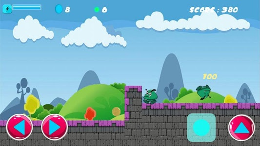 Download BTS Games J-hope Jump 2.0.0 APK