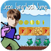 Download BTS Games Jeon Jung-kook Jump 2.0.0 APK