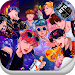Download BTS Hairstyle Kpop Quiz Game 3 APK