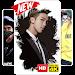 Download BTS Rap Monster Wallpaper KPOP Fans HD 1.1.1 APK
