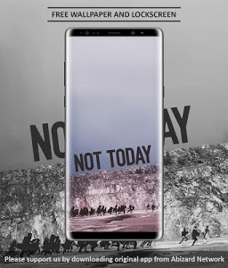 Download BTS Wallpapers KPOP 4.1.0 APK