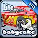 Download Garage for Kids 6.4 APK