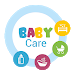 Download Baby Care 2.0.9 APK