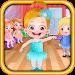 Download Baby Hazel Ballerina Dance 14 APK