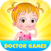 Download Baby Hazel Doctor Games Lite 16 APK