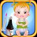 Download Baby Hazel Stomach Care 13 APK