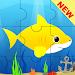 Download Baby Shark Doo Jigsaw Puzzle 1.0.1 APK