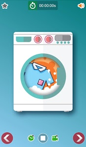 Download Baby Sleep Sounds 3.0 APK