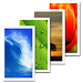 Download Backgrounds HD (Wallpapers) 4.9.240 APK