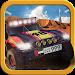 Download Badayer Racing 1.3 APK