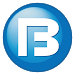 Download Bajaj Finserv P.4.16.29 APK