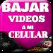 Download Bajar Vídeos A Mi Celular Rápido Y Fácil Guía 1.4 APK