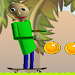 Download Baldi Adventure Run 6.012 APK