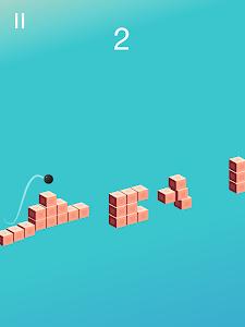 Download Ball Jump 1.3 APK