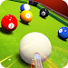 Download Ball Master 3D 2.1.0 APK