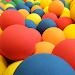 Download Ball Playing 1.4 APK
