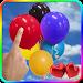 Download Balloon smasher 1.1.7.51 APK