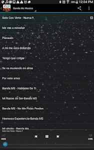 Download Banda Ms 1.6 APK