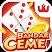 Download Bandar Ceme:Bandar Q:Adu Qiu:Domino Qiu:Free 2.7.1.0 APK