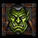 Download Barbars Online 1.4 APK