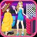 Download Barber Dress Up 8.6.3 APK