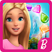 Download Barbie™ Sparkle Blast™ 1.2.5 APK