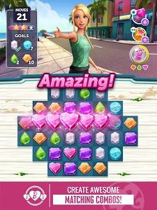 Download Barbie™ Sparkle Blast™ 1.2.5 APK