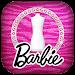 Download Barbie Fashion Design Maker 1.2 APK