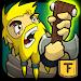 Download Bardbarian 1.4.6 APK