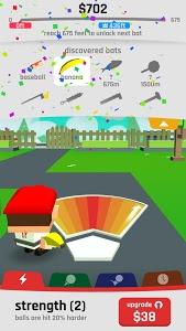 Download Baseball Boy! 1.8.4 APK