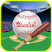 Download Baseball Game 1.1 APK