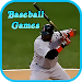 Download Baseball Games 1.00 APK