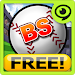 Download Baseball Superstars® Free 1.1.5 APK