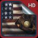 Download Baseball Teams Wallpaper 1.0 APK