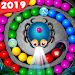 Download Zumble Deluxe 2019 1.08 APK
