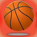 Download BasketBall Games 1.0 APK