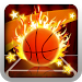 Download Basketball Shootout (3D) 08.16.2.1.115 APK