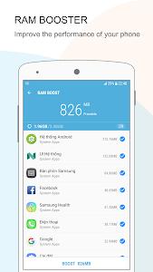 Download Dr. Battery - Fast Charger - Super Cleaner 2018 2.2.82 APK