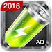 Download Dr. Battery - Fast Charger - Super Cleaner 2018 2.2.82 APK