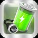 Download Battery. 1.3.8 APK