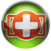 Download Battery Dr saver+a task killer  APK