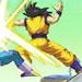 Download Battle Warrior Play Power Fighter 1.6 APK