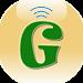 Download Bayar Beli Isi Ulang Top Up Cepat Online 24 Jam 1.8.1 APK