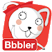 Download Bbbler Actors for Omlet 1.0.11 APK