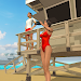 Download Beach Lifeguard Rescue 1.7.6 APK